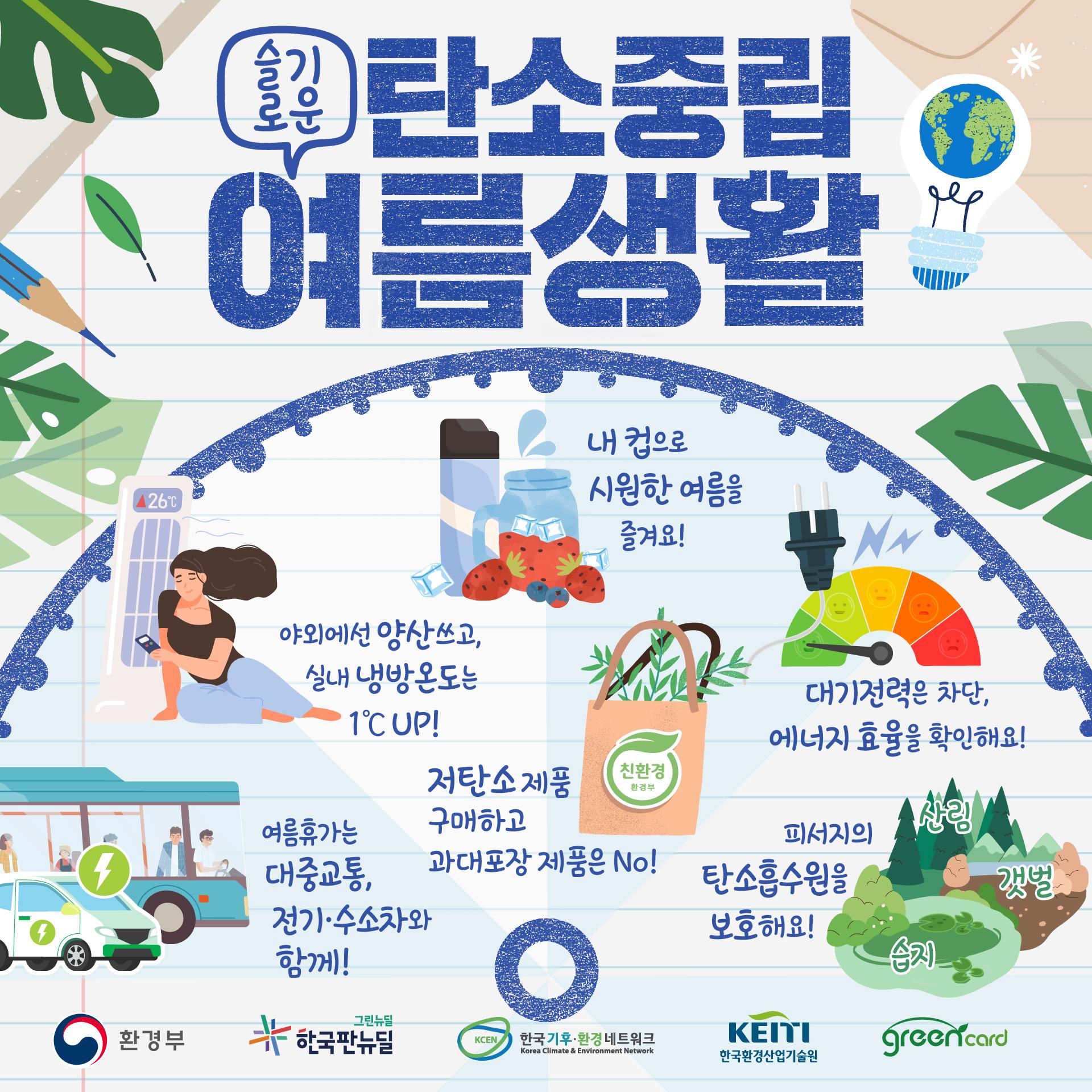 3. 여름생활_정방형(웹).jpg